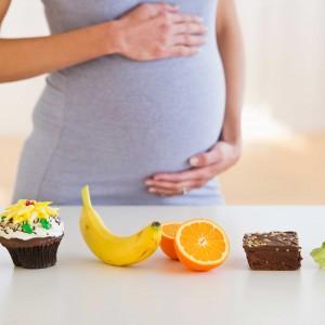 Роль нутриента для будущих мам