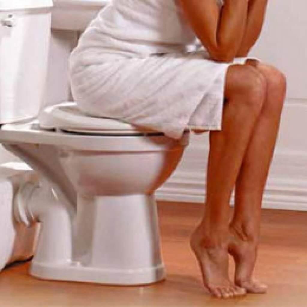 Фото клизма в домашних условиях пожилых женщин 21 фотография