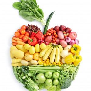 Топ-10 фторосодержащих продуктов, необходимых для детей