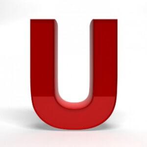 Взаимодействие витамина U и других препаратов