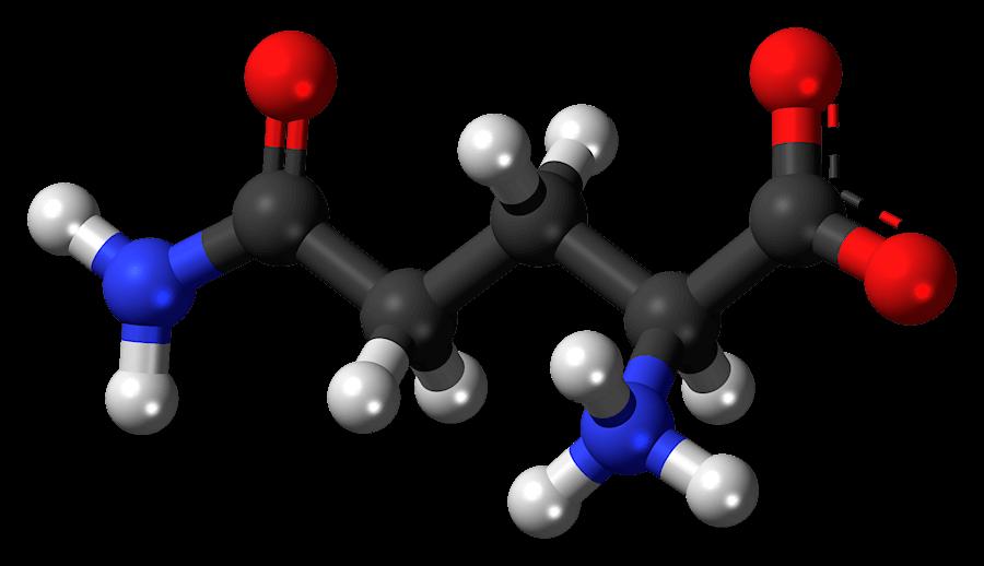 Аланин и другие аминокислоты