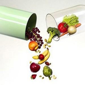 Аминокислоты в человеческом организме