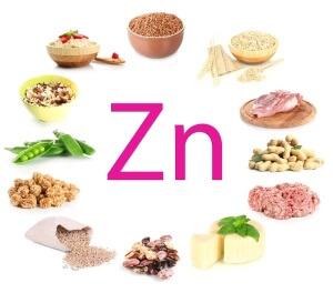 аминокислоты для похудения в аптеках