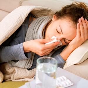 Цистеин при слабом иммунитете