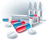 Фитанодинон в медицине