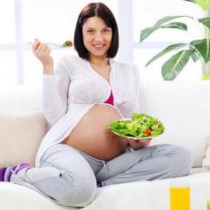 Киви беременным