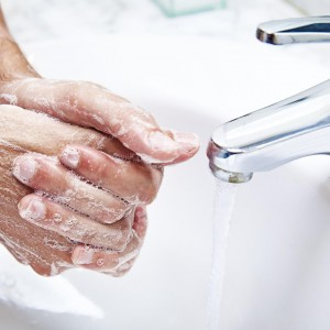 Меры предосторожности при работе с щавелевой кислотой