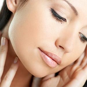 Метионин для волос и ногтей