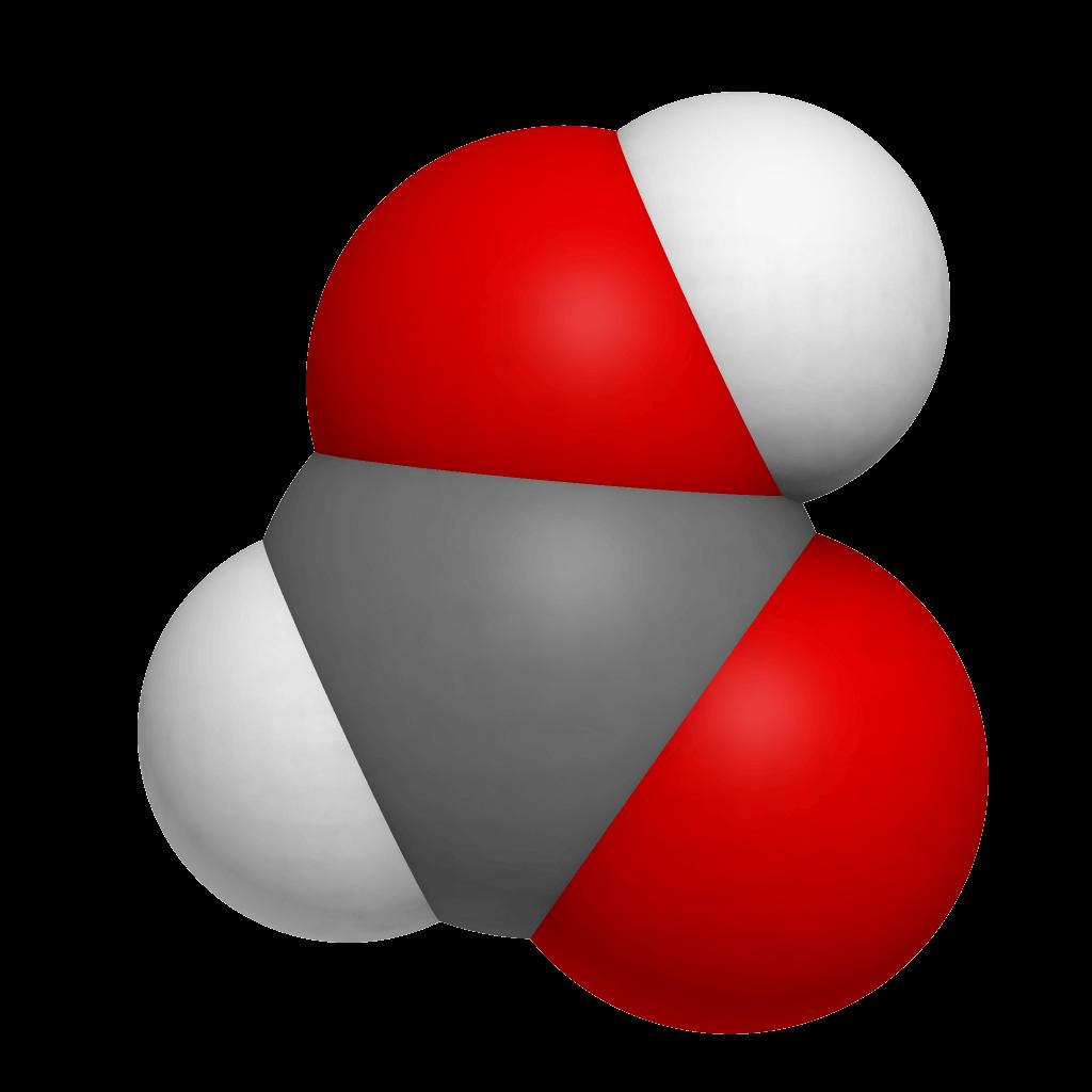 средство от паразитов в организме intoxic