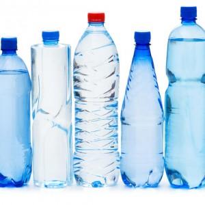 Необходимое количество воды