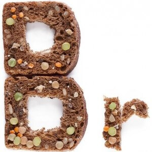 Пищевые источники брома