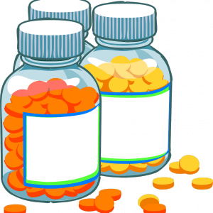 Препараты витамина К2