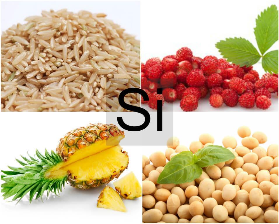 липидный холестерин лечение
