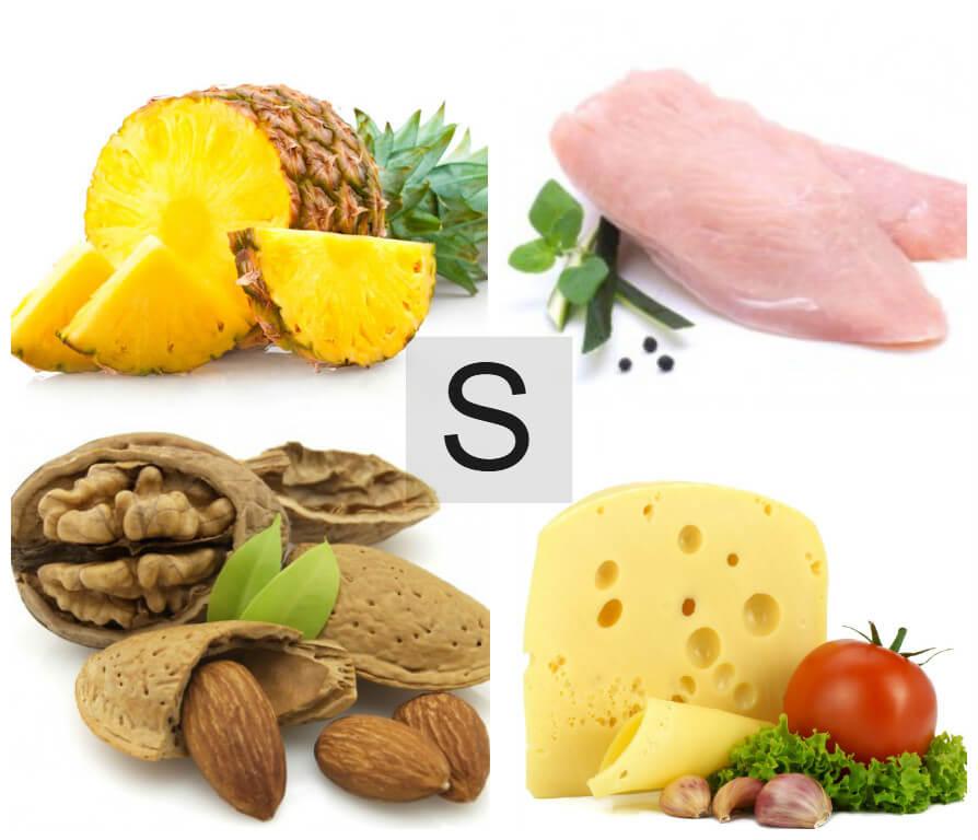 повышенный холестерин меры