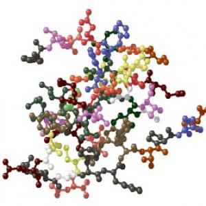 Валин и другие аминокислоты