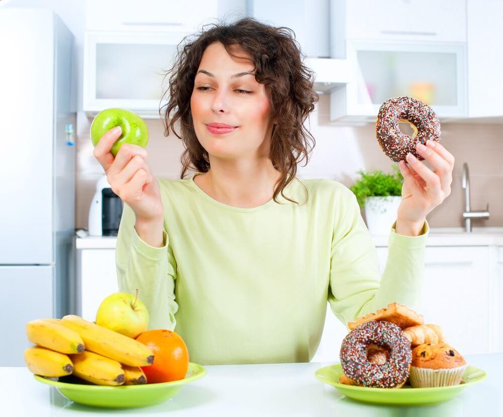 Факты о холестерине