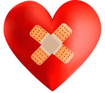 Фитостерин для сердца