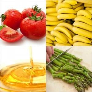fruktooligosaharidy