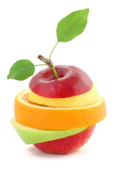 Фруктоза: что это такое и почему она вредна для здоровья