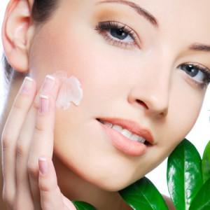 Гидроксипролин в косметологии