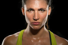 Гликоген и вес тела