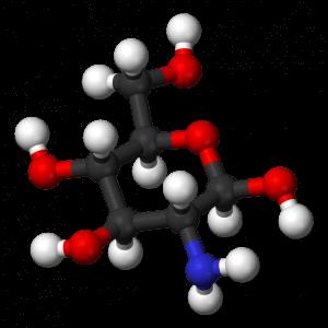 Классификация моносахаридов