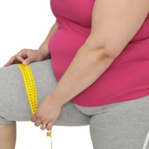 Крахмал и метаболизм
