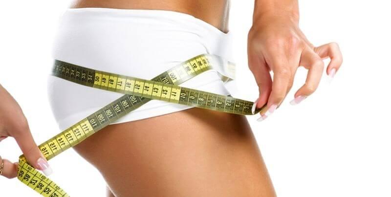 Лактулоза для похудения