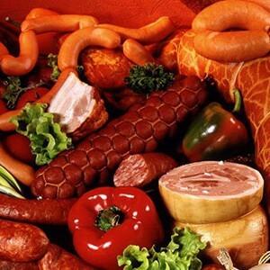 Пищевые источники аспарагиновой кислоты