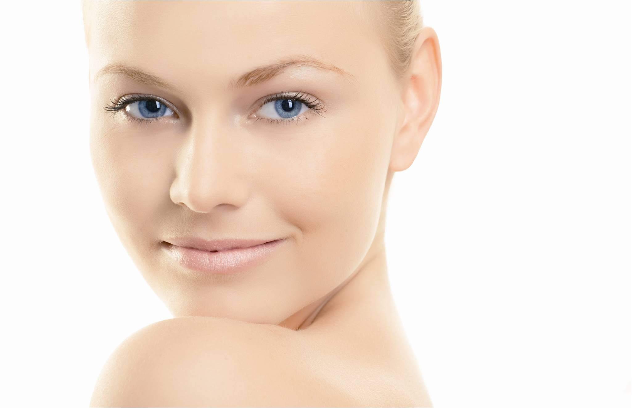 Польза фосфолипидов для кожи