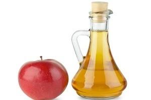 Польза яблочной кислоты