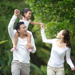 Причины непереносимости лактозы