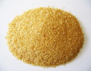 Применение альгиновой кислоты в пищевой помышленности