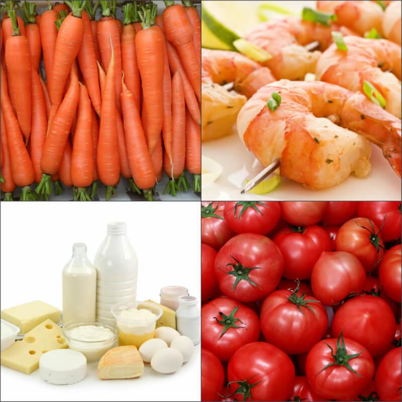 главный витамин для потенции