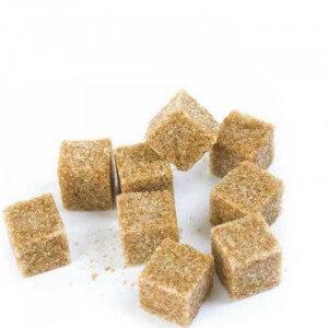 Солодовый сахар