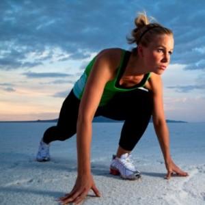 Спорт и янтарная кислота