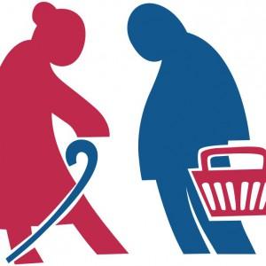 Суточная норма жиров для пожилых людей
