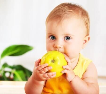 Витамины для детей Список лучших детских витаминов для любого возраста