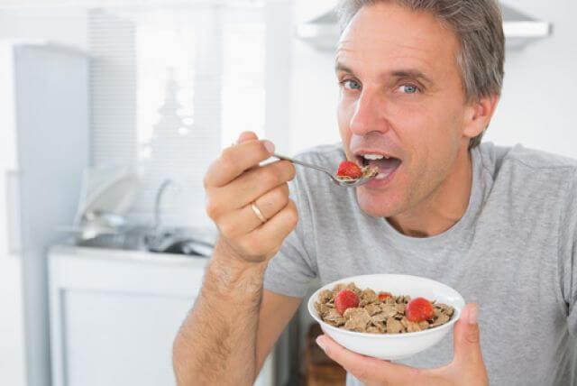 Витамин е увеличивает мужской член