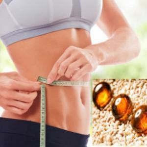 Янтарная кислота для похудения