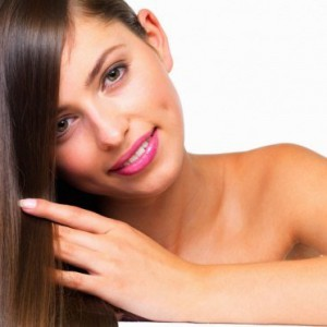 Янтарная кислота для волос