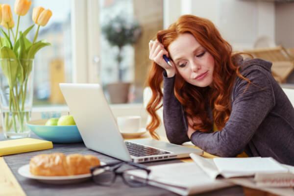 Алыча при хронической усталости