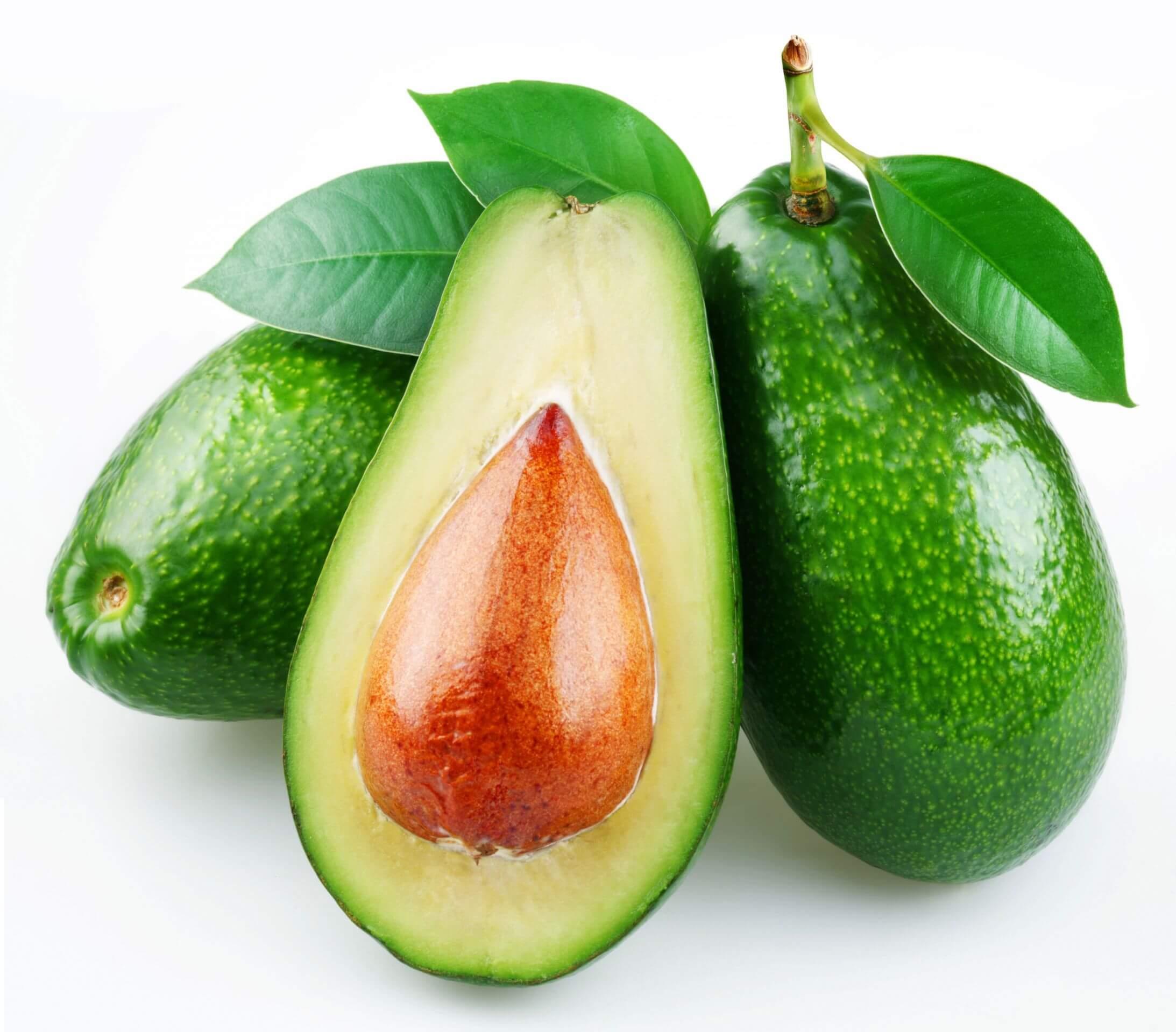 Авокадо: свойства и польза для здоровья || Авокадо почернело внутри можно есть