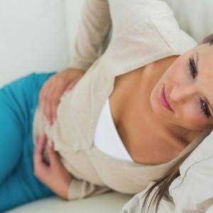 Баклажаны и заболевания желчного пузыря