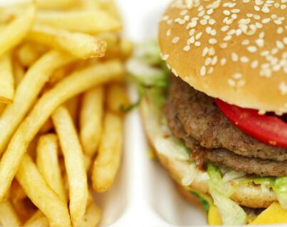 Бета-ситостерин против холестерина