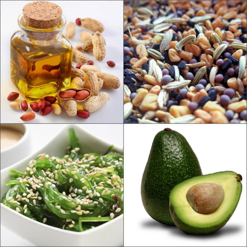 как снизить лпнп холестерин без лекарств