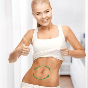 Хитин и пищеварение