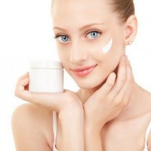 Олеиновая кислота в косметологии