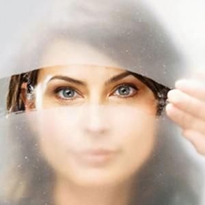 Польза анчоуса для зрения