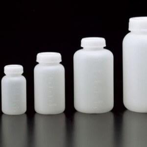 Препараты с пребиотиками